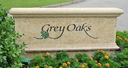 Esturay at Grey Oaks homes for sale