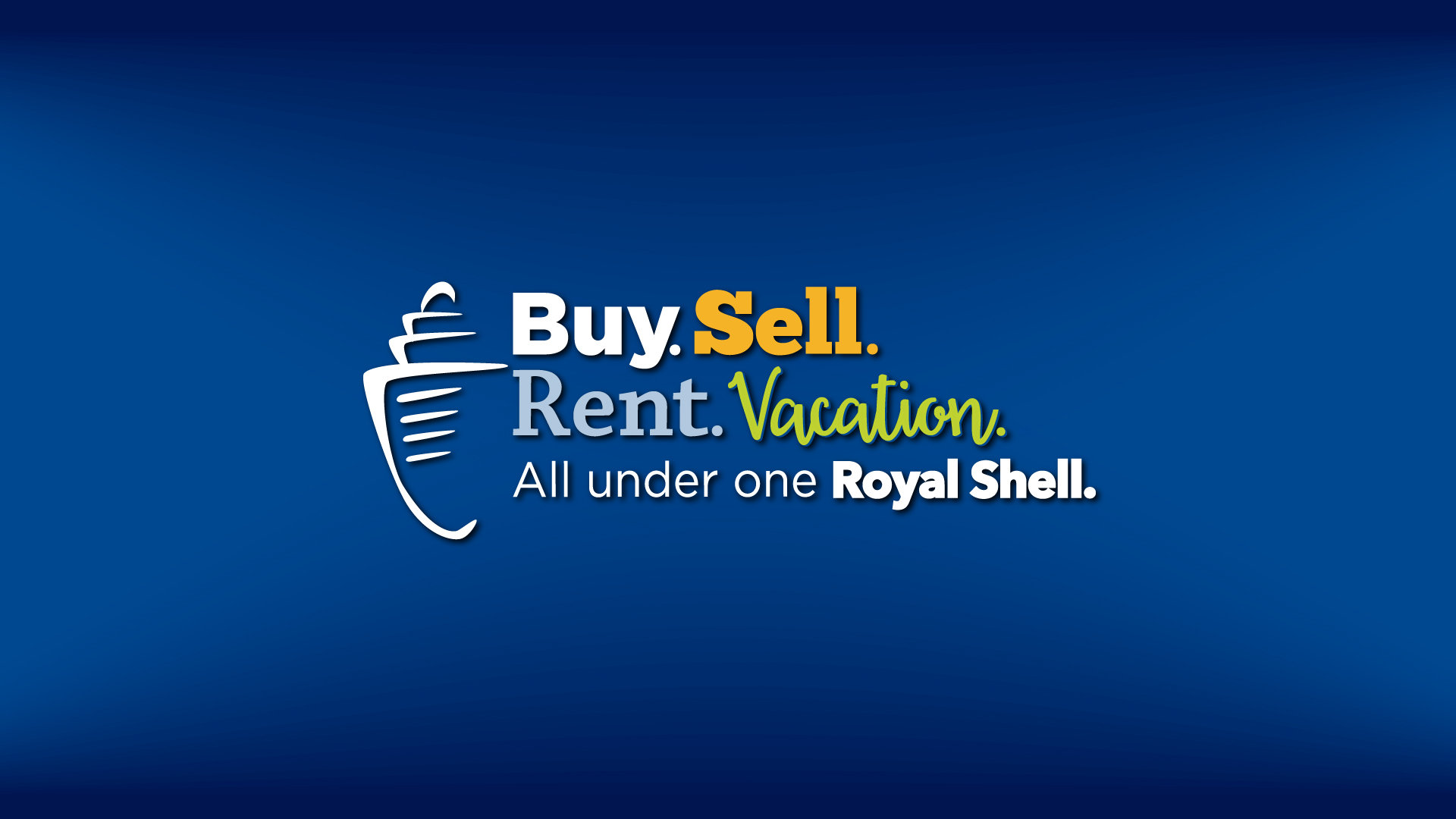 Royal Shell Real Estate Helps First time buyers