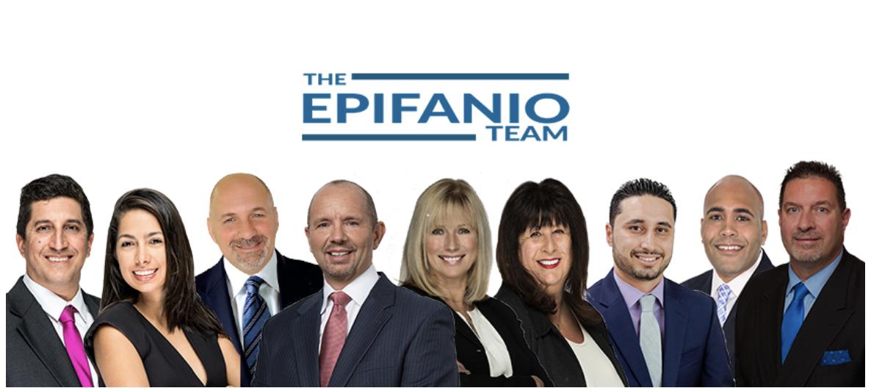 Real Estate Agents in Naples Florida | Best Realtors in Naples