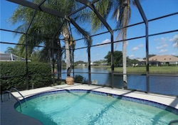Longshore Lake Naples Fl homes for sale
